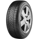 Anvelopa FIRESTONE 205/55R17 95V WINTERHAWK 3 XL MS 3PMSF