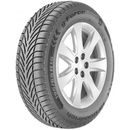 Anvelopa BF GOODRICH 245/40R18 97V G-FORCE WINTER2 XL PJ MS 3PMSF