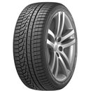 Anvelopa HANKOOK 255/65R16 109H WINTER I CEPT EVO2 W320A UN MS 3PMSF