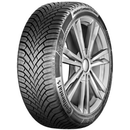 Anvelopa CONTINENTAL 195/60R16 89H WINTERCONTACT TS 860 MS 3PMSF