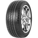 Anvelopa TRACMAX 195/65R15 91H ICE-PLUS S210 MS 3PMSF