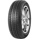 Anvelopa TRACMAX 205/55R16 91H ICE-PLUS S110 MS 3PMSF