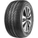 Anvelopa ROYAL BLACK 185/65R15 88H ROYAL SNOW MS 3PMSF