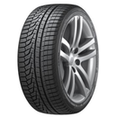 HANKOOK 205/55R16 91V WINTER I CEPT EVO2 W320B HRS RUN FLAT UN MS 3PMSF