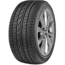 ROYAL BLACK 205/55R16 91H ROYAL WINTER MS 3PMSF