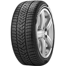 Anvelopa PIRELLI 245/45R19 102V WINTER SOTTOZERO 3 XL r-f RUN FLAT MS 3PMSF