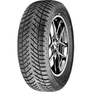 Anvelopa NORDEXX 205/55R16 91H WINTERSAFE MS 3PMSF