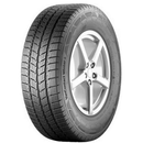 Anvelopa CONTINENTAL 205/70R15C 106/104R VANCONTACT WINTER 8PR MS 3PMSF