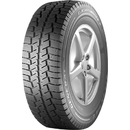 Anvelopa GENERAL TIRE 235/65R16C 115/113R EUROVAN WINTER 2 8PR MS 3PMSF