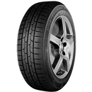 Anvelopa FIRESTONE 185/65R15 88T WINTERHAWK 2 EVO MS 3PMSF