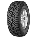 Anvelopa CONTINENTAL 235/75R15 109S CROSS CONTACT AT XL FR # OWL MS