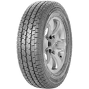 Anvelopa CONTINENTAL 225/75R16C 121/120R VANCO FOUR SEASON 2 10PR MS