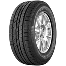 CONTINENTAL 215/65R16 98H CROSS CONTACT LX SL FR ## MS