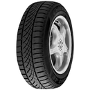 Anvelopa HANKOOK 165/60R14 75T OPTIMO 4S H730 UN MS