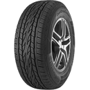 Anvelopa CONTINENTAL 205R16C 110/108S CROSS CONTACT LX 2 FR MS