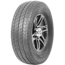 Anvelopa CONTINENTAL 215/75R16C 116/114R VANCO FOUR SEASON 10PR MS