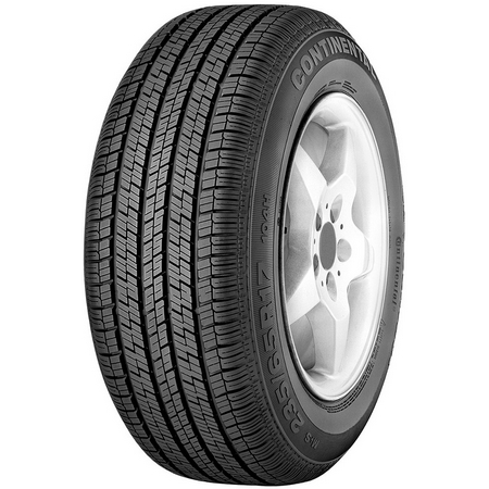 Anvelopa 225/70R16 102H 4X4 CONTACT MS