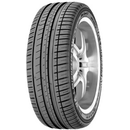 Anvelopa MICHELIN 205/45R16 87W PILOT SPORT 3 GRNX XL PJ ZR dot 2015x2+2016+2017