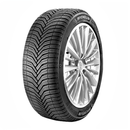 Anvelopa MICHELIN 205/50R17 93W CROSSCLIMATE XL MS 3PMSF