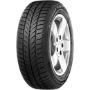 GENERAL TIRE 205/55R16 94V ALTIMAX A/S 365 XL MS 3PMSF