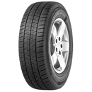 Anvelopa CONTINENTAL 205/75R16C 113/111R VANCONTACT 4SEASON 10PR MS