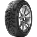 Anvelopa MICHELIN 205/55R17 95V CROSSCLIMATE+ XL MS 3PMSF