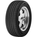 Anvelopa GOODYEAR 255/55R18 109H EAGLE LS2 XL FP DOT 2015 MS