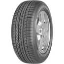 Anvelopa GOODYEAR 255/55R19 111W EAGLE F1 ASYMMETRIC SUV AT XL FP J LR MS
