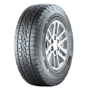 Anvelopa CONTINENTAL 275/40R20 106W CROSS CONTACT ATR XL FR MS