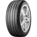 Anvelopa CONTINENTAL 255/50R19 107H CROSS CONTACT LX SPORT XL SSR RUN FLAT MOE MS