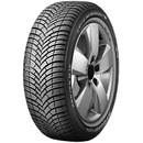BF GOODRICH 205/55R16 91H G-GRIP ALL SEASON 2 MS 3PMSF