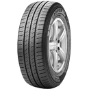 Anvelopa PIRELLI 195/75R16C 110/108R CARRIER ALL SEASON 8PR MS 3PMSF