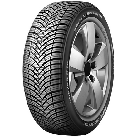 Anvelopa 225/45R17 94V G-GRIP ALL SEASON 2 XL MS 3PMSF