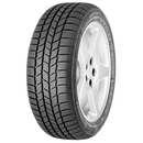 Anvelopa CONTINENTAL 205/50R17 93V CONTACT TS 815 XL ContiSeal # DOT 2015 MS