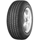 Anvelopa CONTINENTAL 275/55R19 111V 4X4 CONTACT SL FR MO MS