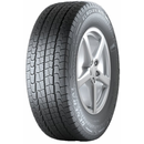 Anvelopa GENERAL TIRE 235/65R16C 115/113R EUROVAN A/S 365 8PR MS 3PMSF