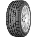 Anvelopa CONTINENTAL 255/35R20 97W CONTIWINTERCONTACT TS 830 P XL FR AO MS 3PMSF