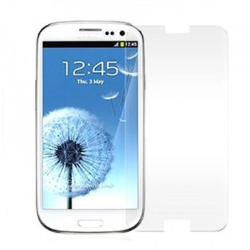 Folie sticla securizata Galaxy S3 Mini tempered glass 9H 0,33 mm GProtect