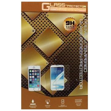 Folie sticla securizata Galaxy E5 tempered glass 9H 0,33 mm 0,33 mm GProtect
