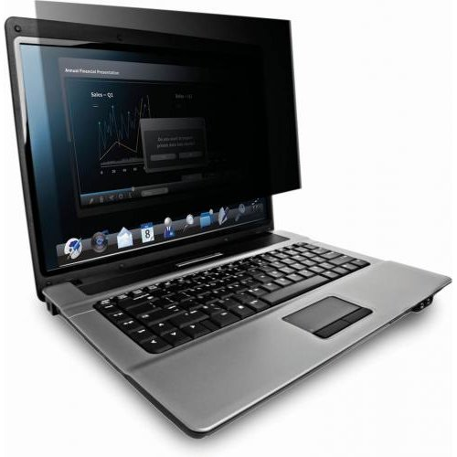 Filtru de confidentialitate Dell Latitude 12 E7240 (Touch) |302 mm x 194 mm|