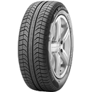 Anvelopa PIRELLI 195/55R16 87H CINTURATO ALL SEASON MS 3PMSF
