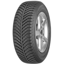 Anvelopa GOODYEAR 195/55R15 85H VECTOR 4SEASONS FO MS 3PMSF