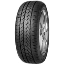 Anvelopa VIKING 215/70R15C 109/107R FOURTECH VAN 8PR MS 3PMSF