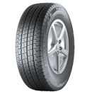 Anvelopa VIKING 205/65R16C 107/105T FOURTECH VAN 8PR MS 3PMSF