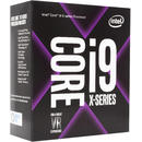 Procesor Intel Core i9-7920X, Dodeca Core, 2.90GHz, 16.5MB, LGA2066, 14nm, 160W, BOX
