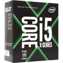 Procesor Intel Core i5-7640X, Quad Core, 4.00GHz, 6MB, LGA2066, 14nm, BOX