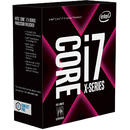 Procesor Intel Core i7-7800X, Hexa Core, 3.50GHz, 8.25MB, LGA2066, 14nm, BOX