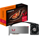 Placa video Gigabyte RADEON GV-RXVEGA64X W-8GD-B