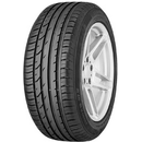 Anvelopa CONTINENTAL 235/60R17 102Y PREMIUM CONTACT 2 AO