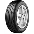 Anvelopa FIRESTONE 205/50R17 93W ROADHAWK XL PJ